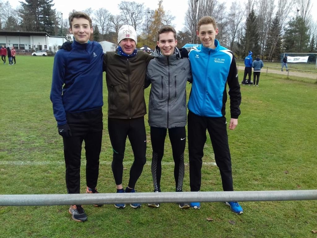 19_Cross_Pfungstadt_U18_Jungs.jpg